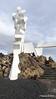 Monumento a la Fecundidad Lanzarote PDM 30-11-2015 09-50-07
