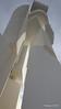 Monumento a la Fecundidad Lanzarote PDM 30-11-2015 09-54-28