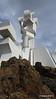 Monumento a la Fecundidad Lanzarote PDM 30-11-2015 09-55-21