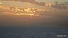 Departing Arrecife at Sunset Lanzarote PDM 30-11-2015 17-55-21
