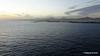 Departing Arrecife at Sunset Lanzarote PDM 30-11-2015 17-56-05
