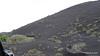 Volcanic Landscape Timanfaya to Mancha Blanca LZ-67 PDM 30-11-2015 10-58-31