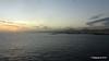 Departing Arrecife at Sunset Lanzarote PDM 30-11-2015 17-56-10