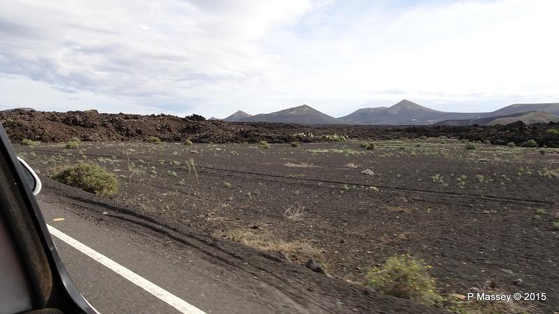 To Parque Nacional Timanfaya LZ-67 Lanzarote PDM 30-11-2015 10-50-06