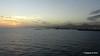 Departing Arrecife at Sunset Lanzarote PDM 30-11-2015 17-54-36