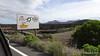 To Parque Nacional Timanfaya LZ-67 Lanzarote PDM 30-11-2015 10-49-24