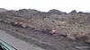 Volcanic Landscape Timanfaya to Mancha Blanca LZ-67 PDM 30-11-2015 10-56-43