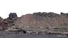 Volcanic Landscape Timanfaya to Mancha Blanca LZ-67 PDM 30-11-2015 10-56-14