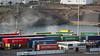 Containers Port Los Marmoles Arrecife from MSC POESIA Lanzarote PDM 30-11-2015 15-38-51