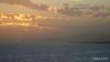 Departing Arrecife at Sunset Lanzarote PDM 30-11-2015 17-55-17