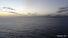 Departing Arrecife at Sunset Lanzarote PDM 30-11-2015 18-07-58