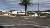 La Esquina Restaurant Uga Lanzarote PDM 30-11-2015 10-47-22