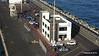 Cruise Terminal Tourist Info Arrecife Lanzarote PDM 30-11-2015 16-21-46