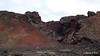 Volcanic Landscape Timanfaya to Mancha Blanca LZ-67 PDM 30-11-2015 10-56-24