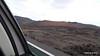 Volcanic Landscape Timanfaya to Mancha Blanca LZ-67 PDM 30-11-2015 10-56-54