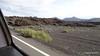 To Parque Nacional Timanfaya LZ-67 Lanzarote PDM 30-11-2015 10-50-07