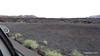 Volcanic Landscape to Timanfaya LZ-67 Lanzarote PDM 30-11-2015 10-52-30