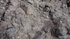 Lava Field Visitor & Interpretation Centre Mancha Blanca Timanfaya PDM 30-11-2015 12-22-49