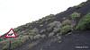 Volcanic Landscape Timanfaya to Mancha Blanca LZ-67 PDM 30-11-2015 10-58-21