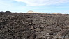 Lava Field Visitor & Interpretation Centre Mancha Blanca Timanfaya PDM 30-11-2015 12-22-59