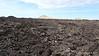 Lava Field Visitor & Interpretation Centre Mancha Blanca Timanfaya PDM 30-11-2015 12-22-59