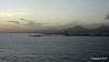 Departing Arrecife at Sunset Lanzarote PDM 30-11-2015 17-55-32