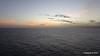 Departing Arrecife at Sunset Lanzarote PDM 30-11-2015 18-08-01