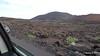 Volcanic Landscape Timanfaya to Mancha Blanca LZ-67 PDM 30-11-2015 10-57-00