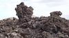 Lava Field Visitor & Interpretation Centre Mancha Blanca Timanfaya PDM 30-11-2015 12-24-19