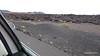 Volcanic Landscape to Timanfaya LZ-67 Lanzarote PDM 30-11-2015 10-52-32