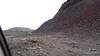 Volcanic Landscape Timanfaya to Mancha Blanca LZ-67 PDM 30-11-2015 10-56-36