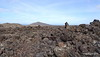 Lava Field Visitor & Interpretation Centre Mancha Blanca Timanfaya PDM 30-11-2015 12-22-45