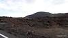 Volcanic Landscape Timanfaya to Mancha Blanca LZ-67 PDM 30-11-2015 10-57-16