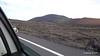 Volcanic Landscape Timanfaya to Mancha Blanca LZ-67 PDM 30-11-2015 10-56-58