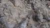 Lava Field Visitor & Interpretation Centre Mancha Blanca Timanfaya PDM 30-11-2015 12-22-51