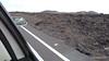 Volcanic Landscape to Timanfaya LZ-67 Lanzarote PDM 30-11-2015 10-52-41
