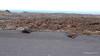 Mountains of Fire Parque Nacional Timanfaya PDM 30-11-2015 11-03-10