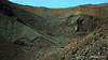 Volcano Park Bus Trip Parque Nacional Timanfaya PDM 30-11-2015 11-48-58