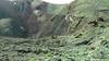 Volcano Park Bus Trip Parque Nacional Timanfaya PDM 30-11-2015 11-49-54