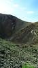 Volcano Park Bus Trip Parque Nacional Timanfaya PDM 30-11-2015 11-49-49