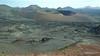Volcano Park Bus Trip Parque Nacional Timanfaya PDM 30-11-2015 11-47-35