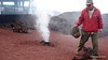 Geyser Islote de Hilario Water demo Lava Tube PDM 30-11-2015 12-03-37