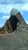 Volcano Park Bus Trip Parque Nacional Timanfaya PDM 30-11-2015 11-22-32