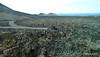 Volcano Park Bus Trip Parque Nacional Timanfaya PDM 30-11-2015 11-26-41