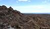 Mountains of Fire Parque Nacional Timanfaya PDM 30-11-2015 11-02-47