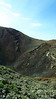 Volcano Park Bus Trip Parque Nacional Timanfaya PDM 30-11-2015 11-49-45