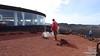 Geyser Islote de Hilario Water demo 10m Lava Tube PDM 30-11-2015 12-02-51