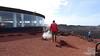 Geyser Islote de Hilario Water demo 10m Lava Tube PDM 30-11-2015 12-02-54