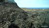 Volcano Park Bus Trip Parque Nacional Timanfaya PDM 30-11-2015 11-21-40
