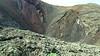 Volcano Park Bus Trip Parque Nacional Timanfaya PDM 30-11-2015 11-49-38